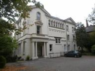 1 bed Flat in Ullet Road, Liverpool...