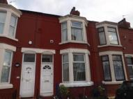 3 bedroom Terraced property for sale in Blythswood Street...