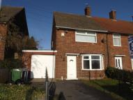 2 bedroom End of Terrace home for sale in Alderfield Drive...