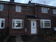 2 bedroom Terraced property in Lord Street, Garston...