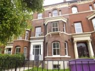 Terraced property for sale in Princes Road, Liverpool...