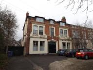 semi detached house for sale in Parkfield Road, Aigburth...