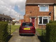 End of Terrace house for sale in Heaton Close, Liverpool...