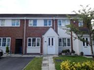 2 bed semi detached home in Kinsale Drive, Allerton...