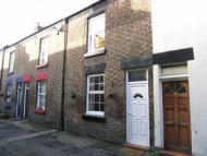 2 bed Terraced house for sale in Stanley Terrace...