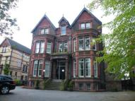 1 bed Flat for sale in Aigburth Drive, Flat 4...