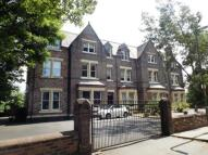 Flat for sale in Elmsley Road, Liverpool...
