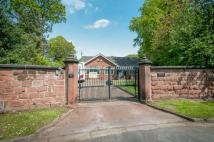 Detached property in St. Annes Road, Aigburth...