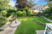 6 bed Detached house in Woolton Mount, Liverpool...