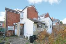 Alton End of Terrace house for sale