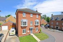 5 bedroom Detached property for sale in Alton, Hampshire
