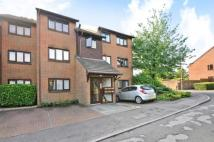 1 bed Flat for sale in Alton, Hampshire