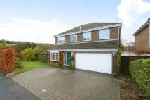 Detached home in Alton, Hampshire