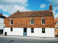 Detached home for sale in Alton, Hampshire