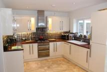4 bed Detached property in Arno Vale Road...