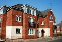 2 bedroom Flat for sale in Edison Way, Arnold...