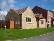 3 bed new development in Off Roberts Lane...