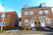 4 bedroom new house for sale in Roxburgh Close, Arnold...