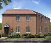 new Flat in Collyer Road, Calverton...