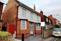 5 bed Detached property in Furlong Avenue, Arnold...
