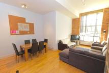 Flat for sale in Morley Mills...