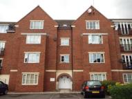 Flat for sale in Edison Way, Arnold...