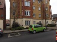 2 bed Flat for sale in Barley Mow View, Ashford...