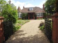 Maidstone Road Detached house for sale
