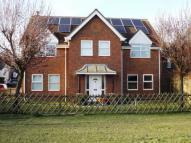 5 bed Detached house for sale in High Snoad Wood...