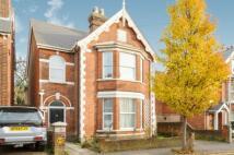 3 bed Detached house in Albert Road, Ashford...
