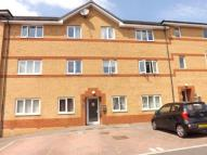 2 bedroom Flat in Richmond Meech Drive...