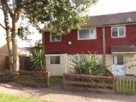 End of Terrace home for sale in Speldhurst Close...