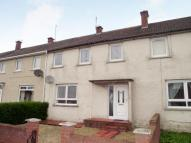 3 bedroom Terraced property for sale in Boswell Drive...