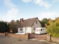 3 bedroom Detached home for sale in Ayr Road, Cumnock...