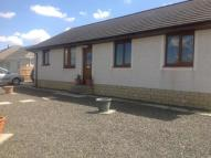 Bungalow for sale in Burnside, New Cumnock...