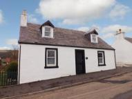 3 bedroom Detached home for sale in Main Street, Colmonell...