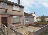 3 bedroom End of Terrace house in Alton Avenue, Tarbolton...