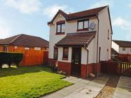 3 bed Detached home in Obree Avenue, Prestwick...