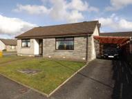 Bungalow for sale in Cameron Crescent...