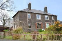 2 bed home in Oswald Road, Ayr...