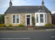 4 bed Detached property for sale in Castlehill Road, Ayr...