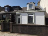 semi detached property for sale in Beresford Terrace, Ayr...
