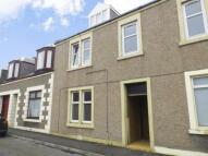 Flat for sale in Wilson Street, Girvan...