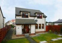 Ayr Road Detached house for sale