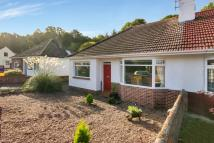 2 bed semi detached house for sale in Whinhill Road, Ayr...