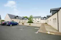 Mews in Henrys Place, Drongan...