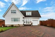 3 bed Detached property for sale in Corserine Road, Ayr...