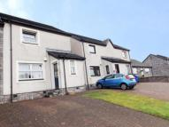2 bedroom semi detached property in River View, Patna, Ayr...