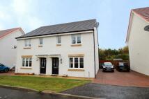 semi detached property for sale in Fairfield Park, Monkton...