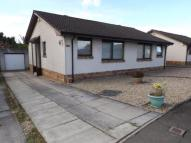 2 bed Bungalow for sale in Margaret Sloan Place...